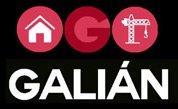 Logo-promociones-estructuras-galian